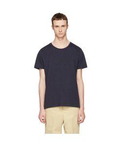Burberry | Martford Logo T-Shirt