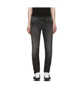 Ami Alexandre Mattiussi | Slim Jeans