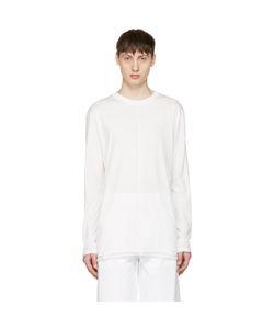 Damir Doma | Tre T-Shirt