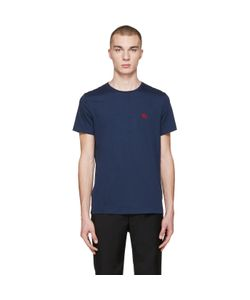 Burberry | Tunworth T-Shirt