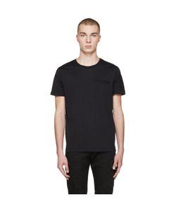 Burberry | Fayden T-Shirt