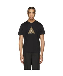 Givenchy | Pyramid Eye T-Shirt