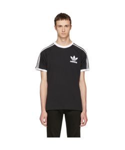 adidas Originals | And California T-Shirt