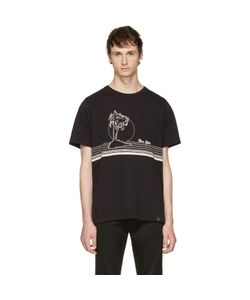 Rag & Bone | New York Palm T-Shirt