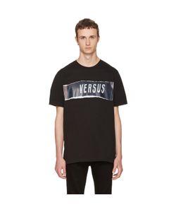 Versus | Zayn Edition Logo T-Shirt