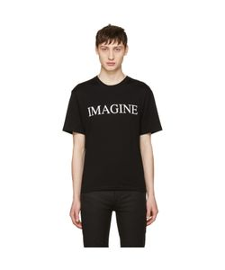 CHRISTIAN DADA | Imagine T-Shirt