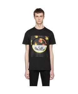 Mcq Alexander Mcqueen | T-Shirt