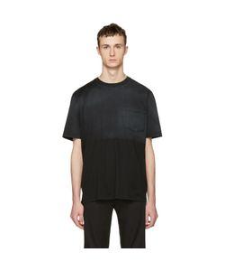Lanvin | Ombre T-Shirt