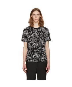 Kenzo | Sketches T-Shirt