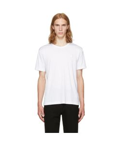 Acne | Studios Nash Face T-Shirt