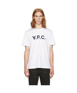 A.P.C. | . V.P.C. T-Shirt
