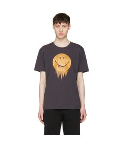 COACH | 1941 Gnarly Face T-Shirt