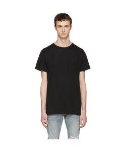 John Elliott | Classic Crew T-Shirt