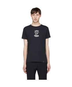 Marc Jacobs | Stinky Rat T-Shirt