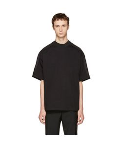 OAMC | Mock Neck T-Shirt