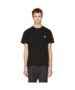 Stone Island | Small Logo T-Shirt