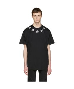 Givenchy | Tattoo T-Shirt