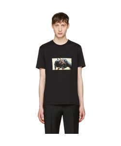 Givenchy | Rottweiler T-Shirt