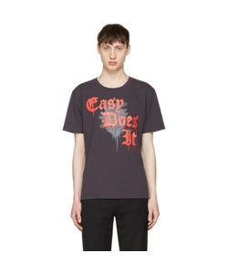 COACH | 1941 Easy Does It T-Shirt