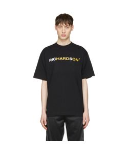 RICHARDSON | Logo T-Shirt