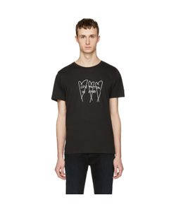 NASASEASONS | Love Will Tear Us Apart T-Shirt