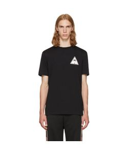 PALM ANGELS | Palm Icon T-Shirt