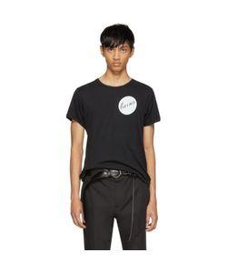 Ann Demeulemeester | Lavenier T-Shirt