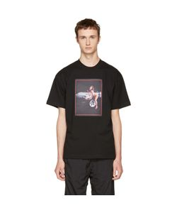 Alexander Wang | Car Babe T-Shirt