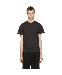 VETEMENTS | Hanes Edition Quick Made T-Shirt