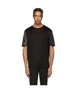 Lanvin | Koi Sleeve T-Shirt