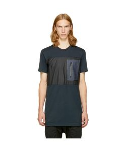 Diesel | X Collection Gearless T-Shirt