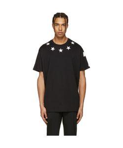 Givenchy | Stars T-Shirt