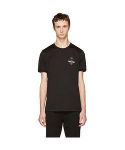 Dolce & Gabbana | Bee T-Shirt