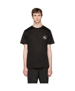 Lanvin | Spider T-Shirt