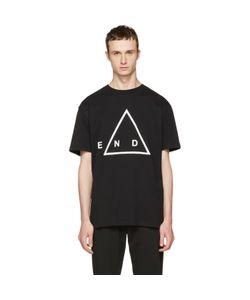 Mcq Alexander Mcqueen | End T-Shirt