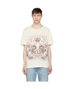 Gucci | Loved Logo T-Shirt