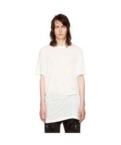 Rick Owens | Level T-Shirt