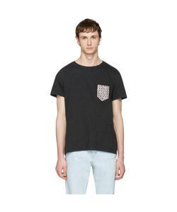 Maison Margiela | Pocket Patch T-Shirt