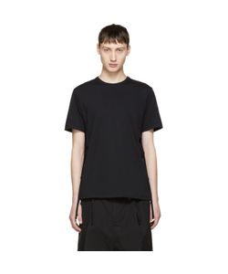 CRAIG GREEN | Straps T-Shirt