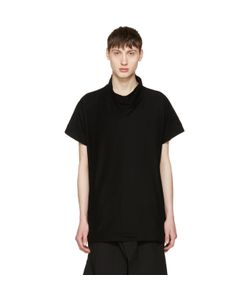 JULIUS | High Neck T-Shirt