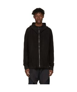 ABASI ROSBOROUGH | Arc Hoodie
