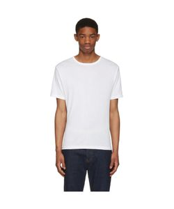 Blk Dnm | Classic Fitted Greaser 43 T-Shirt