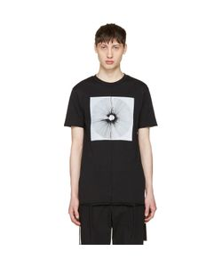 Damir Doma | Tewes Crown T-Shirt