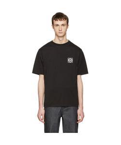 Loewe | Logo T-Shirt