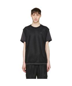 adidas x Kolor | Climachill T-Shirt