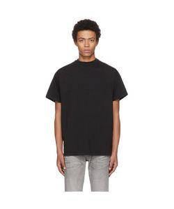 John Elliott   Mock Panel T-Shirt