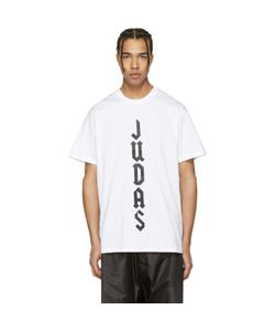 Givenchy | Judas T-Shirt