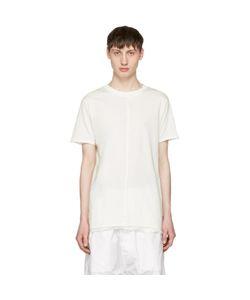 Damir Doma | Tegan T-Shirt