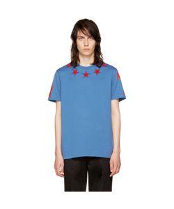 Givenchy | Stars 74 Shirt