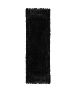 Yves Salomon | Fur Pocket Scarf